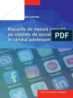 RISCURILE_DE_NATURA_SEXUALA_PE_REELELE
