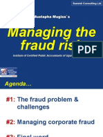Managing_Managing_Fraud_Risk