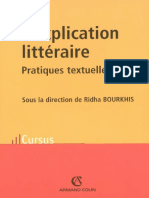 Ridha+Bourkhis++-L'explication+littéraire+-+Jericho