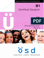 ÖSD B1 Zertifikat Deutsch Übungsmaterialen by Glaboniat, Hamza, Kronberger (z-lib.org)