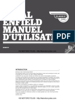 manuel-utilisateur-royal-enfield-500(1)