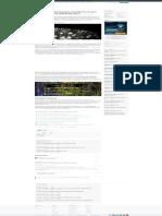 Как увеличить пропускную способность сетей в ЦОД_ представлен новый чип PSE-3 _ Блог компании IT-GRAD _ Хабр