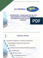 2007-06-14-presentaciones