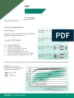 Speedy-Easy-Rondo-Bases-de-calculs_FR