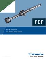 FR_1312_Vis_de_precision_2