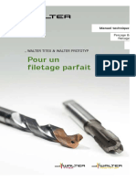 handbook-drilling-threading-2009-fr
