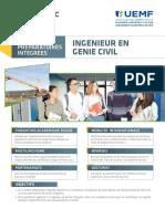 Plaquette_A4_RV_GC_CPI_001_WEB