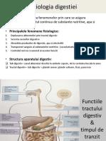 Curs digestie 1