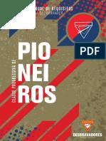 04-Manual de Requisitos Do Desbravador-CP PIONEIROS