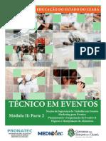 04. Apostila _Técnico em Eventos_Modulo II_Parte 2