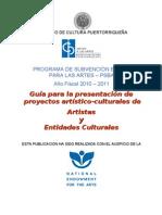 GUIA-PSBA-2010-2011_rev-26mayo2010