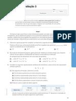 eq10_dossie_prof_teste_avaliacao_3_enunciado (1)