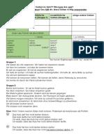 modalverben-und-modalahnliche-verben-grammatikerklarungen_136157