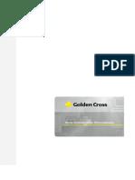 GoldeCross_LivroWeb(1)