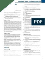 Hoertexte_Kurs-und_Arbeitsbuch_Einfach_besser_500_