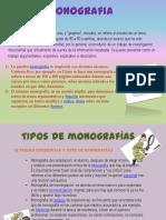 monografia-131121213342-phpapp01