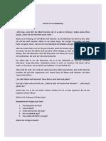 Jugendprobleme Diskussionen Dialoge Grammatikubungen 58700