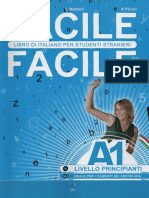 Facile-A1 Lezioni PRINCIPIANTI