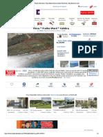 Playa Large Wetlands Impact_sale Document Clasificados