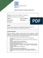 G4_-_Fisiologia_da_Voz