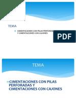 294159042-Pilas-Perforadas