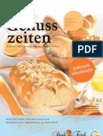 Genusszeiten_Jan11