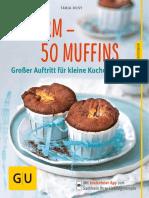 Leseprobe 1form 50 Muffins