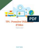 TP1-PART1