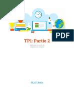 TP1-PART2