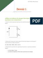 devoir_1