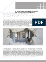 risposta-sismica-tamponature-laterizio-edifici-esistenti-in-calcestruzzo-armato