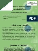 Presentacion_Martinez Castro_Hernandez Ruiz