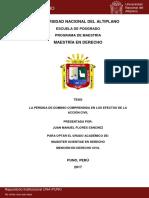 Juan,ManuelFloresSanchez