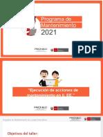 01. Diapositivas - Ejecución de Acciones de Mantenimiento.pptx