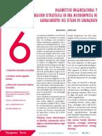Dialnet-DiagnosticoOrganizacionYPlantacionEstrategicaEnUna-5822213