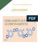 272857853-Herramientas-Acompanamiento-Descodificacion-Biologica