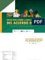Pistas_para_cubrir_la_implementación_del_acuerdo_de_paz