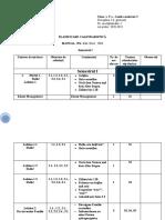planificare_germana_clasa a V-a_Wir