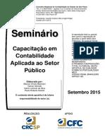 Capacitacao_Contabilidade_Setor_Publico_30.09.15_SantoAndre_Eventos