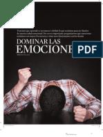 Dominar_las_emociones