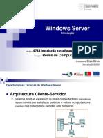 1 - IntWindowsServer