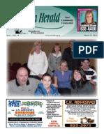 Hampton Herald March 22 2011