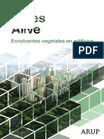 Cities Alive_Envolventes vegetales en edifcios_170207_comp