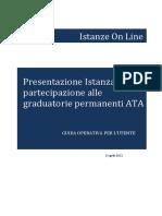 IOL_IstanzaOnlineGraduatoriePermanentiATA_guidaoperativa-1.2