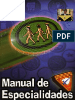 MANUAL DE ESPECIALIDADES