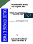"""Monografia """"Terminal de Controle de Ponto e Acesso Usando Biometria e Integrado a Web"""""""