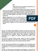 Expo notarial grupo 3 (1)