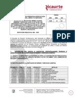 INVMC_PROCESO_20-13-11265099_225612011_80240029