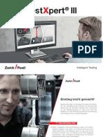 testXpert_III_Flyer_WEB_D