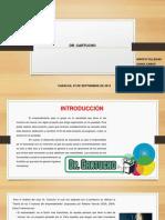 Dr. Cartucho pdf